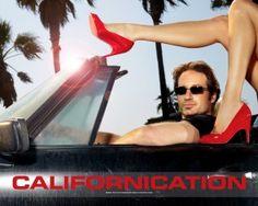 Februari wordt een TOPMAAND! Er zullen veel nieuwe films en series op #Netflix verschijnen, waaronder Californication (seizoen 7) en The Following (seizoen 2)!  http://www.netflix-nederland.nl/februari-brengt-ook-californication-en-following-op-netflix/