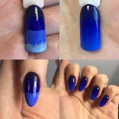 Cat Nails, Nail Jewelry, Nail Tutorials, Manicure And Pedicure, Nail Arts, Wedding Nails, Nails Inspiration, Nail Colors, Nail Designs