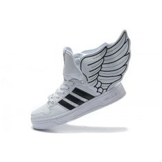 /92-720-thickbox/cheap-adidas-originals-jeremy-scott-js-wings-20-sneakers-whiteblack.jpg