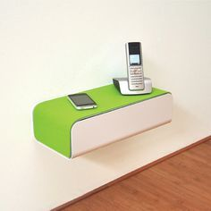 Hide that ugly modem and router. | Crafty Mom! | Pinterest ...