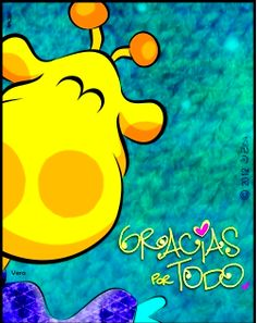 gracias por todo Thank You For Birthday Wishes, Friend Birthday, Funny Happy Birthday Meme, Thankful And Blessed, Happy B Day, Merry Christmas And Happy New Year, Love Images, Drawing For Kids, Card Tags