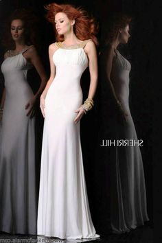 Beautiful Prom Dresses Designs