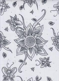 bunga keabadian selaras dengan mugen tsukoyumi