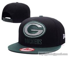 dddfc37351e Cheap Wholesale Green Bay Packers NFL Big Logo Snapback Hats Adjustable Cap  for slae at US