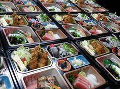 https://www.facebook.com/Japanese.style.restaurant.Oshio/photos/a.809804169033049.1073741829.621880981158703/942920265721438/?type=1