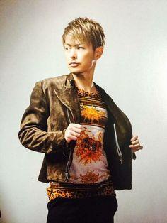 Imaichi Ryuji Jsb, 三代目j Soul Brothers, Big Love, Japanese Artists, Beautiful Men, Dancer, Cute Guys, Dancers, Hot Boys