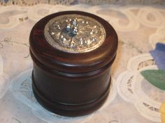 Little+Trinket+Box+Sweet+/+Not+Included+in+by+Daysgonebytreasures