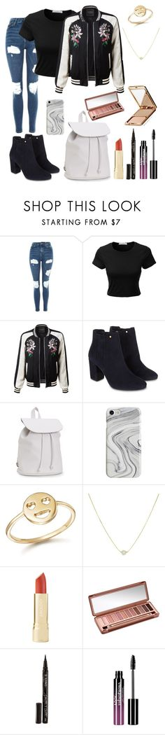 """Jessica 13 reasons why"" by puccipucci ❤ liked on Polyvore featuring Topshop, LE3NO, Monsoon, Aéropostale, Recover, Bing Bang, Urban Decay, Smith & Cult, Charlotte Russe and Napoleon Perdis"