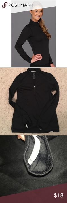 Patagonia capilene 3 top Excellent condition Patagonia Tops