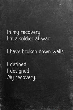 """Recovery"" - James Arthur"