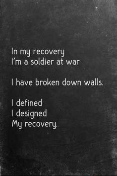 """Recovery"" - James Arthur"