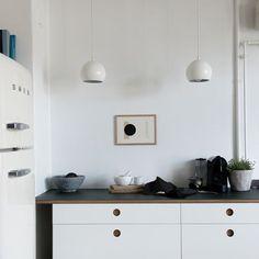 Le cucine Ikea metod rivisitate da grandi designer grazie a una ...