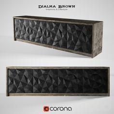 Dialma brown - DB004118