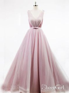 dd3b2723b07 Thoughtful consolidated best quinceanera dresses Get More Info   bestquinceaneradresses Homecoming Dresses
