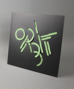 orbit by Hannes Hummel, via Behance