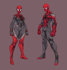 Want to discover art related to spidersona? Check out inspiring examples of spidersona artwork on DeviantArt, and get inspired by our community of talented artists. Marvel Comic Character, Marvel Characters, Character Art, Character Design, Marvel Vs, Marvel Dc Comics, Marvel Heroes, Comics Spiderman, Spiderman Suits