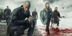 'Vikings' Season 4 Spoilers: Show Will Have Extended Episodes And News Cast Members - http://www.movienewsguide.com/vikings-season-4-spoilers-show-will-extended-episodes-news-cast-members/78512