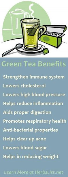 Green Tea Benefits #Health #Wellbeing #GreenTea and I had no coffee in two days…