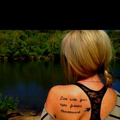 logger tattoos - Google Search | tattoos :) | Pinterest ...