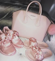 Girly Tingz/Aesthetics✨ Woman Jackets and Blazers hucke woman jacket Pink Love, Pretty In Pink, Flatform, Everything Pink, Pink Outfits, Pink Aesthetic, Sock Shoes, Girly Things, Purses And Bags