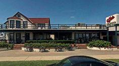 Belmar NJ Bars | ... linked to D'Jais Bar and Grill in Belmar, N.J., health officials said