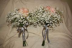 Flowers by Lorilee