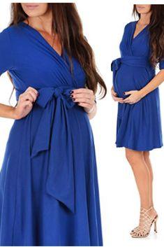 Iusun Womens Maternity Tank Tops Sleeveless Floral Print Layer Blouse T-Shirt Plus Size Mom Nursing Baby Leisure Breastfeeding Pregnants Clothes