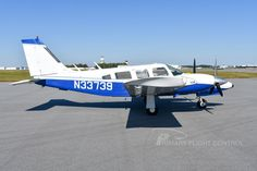 N33739, 1975 Piper Seneca II N33739 - NexGA, Serial# 34-7570154, Price: $125,000. Total Time 5800. Very Nice, Well Taken Care Of, Well Equipped Piper Seneca II, Very Capable Aircraft with Known Ice & Plenty of Space to Get You and All Your Stuff to Your Destination in Style. Equipped with Dual Aspen Evolution PFD's! Avidyne IFD 550 FMS! Remote ADS-B, Garmin 430W WAAS Nav/Com/GPS, Merlin Automatic Waste Gates, LED Lighting, 3 Blade Props, Speed Mods, Great Condition. Piper Aircraft, Airplane For Sale, Engine Pistons, Usa Cities, Fighter Jets, Remote, Twin, Space, Display