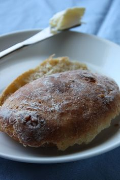 Pancakes, French Toast, Food And Drink, Menu, Breakfast, Drinks, Menu Board Design, Morning Coffee, Drinking
