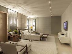 Iluminação Residencial | Eu Amo Arquitetura