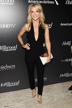 86 Best Megyn Kelly Images Megyn Kelly Foxs News Celebrities