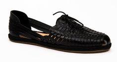 Farklı tasarım yargıcı bayan ayakkabı modeli - Kadınlar