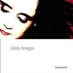 Bueninvento.Julieta Venegas.