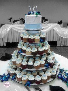 58 Best Kyra S Debut Cake Design Images Wedding Inspiration Dream