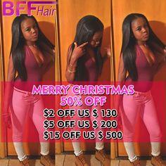 BFF Hair Products Malaysian Virgin Hair Straight 8A Mink Malasian Virgin Hair Wholesale Grace Human Hair Weave 3 bundles/Lot