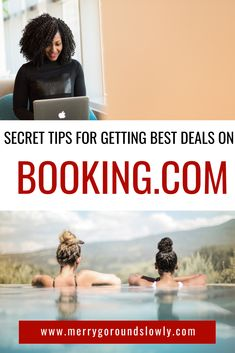 Cheap Countries To Travel, Cheap Travel, Budget Travel, Travel Tips, Travel Hacks, Best Hotel Deals, Best Hotels, Best Deals, Luxury Hotels