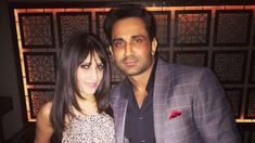 Next thing youll see is my death: Anissia Batra texted husband minutes before suicide