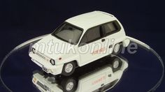 Car Honda Diecast Vehicles with Limited Edition Honda City, Diecast, Vans, Trucks, Box, Vehicles, Van, Boxes, Truck