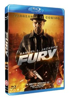 Fury [Blu-ray] WSL - MISC http://www.amazon.co.uk/dp/B007JI9B9W/ref=cm_sw_r_pi_dp_GlJ9tb1G2M8P9