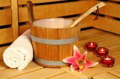 Sauna Moscow Mule Mugs, Barware, Wellness, Tableware, Dinnerware, Dishes, Place Settings, Drinkware