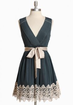 Viola Dress By Darling UK (20$ less than the same dress on Modcloth)