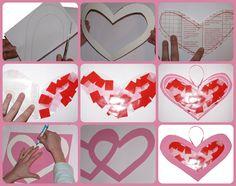 Immagine di http://mercatinodeipiccoli.com/wp-content/uploads/cuore-finestra.jpg.
