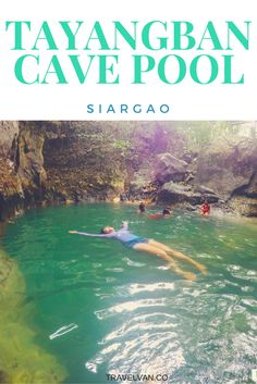 siargao diaries island hopping to 3 islands home islands and