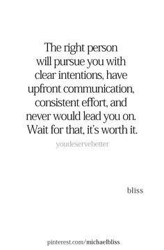 Amazing Quotes, Great Quotes, Quotes To Live By, Inspirational Quotes, New Me Quotes, Worth Quotes, True Quotes, Advice Quotes, Deep Quotes