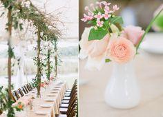 Pasha Belman, Blossoms Events, Georgetown, SC
