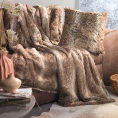 die besten 25 hohe fenster ideen auf pinterest klerusfenster badewanneneinfassung und bad. Black Bedroom Furniture Sets. Home Design Ideas