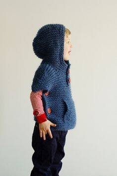 from playground knits ebook