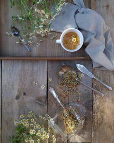 Camomile tea with camomiles in the shade.🌼🌼🌼🌼🌼🍵🍵🍵🍵I am soooooo calm now😆😆😆😆😆 Ромашковый чай с ромашками на крылечке в тени.🌼🌼🌼🌼🍵🍵🍵🍵такая прямо вся спокойная сейчас 😆😆😆😆 #teaandseasons #coffeeandseasons #igcoffee #tv_stilllife #tv_living #foodandmood #foodpic #feedfeed #flatlayoftheday #onmytable #vzcomade #click_dynamic #tv_foodlovers #simplelife #slowliving #newzealand #auckland #camomile #adoremycupofcoffee #still_life_gallery #stillography #stylingtheseasons…