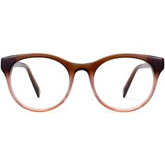 Remy Eyeglasses in Teal Tortoise for Women. Round-lensed Remy boasts bold curves, especially along its swooping browline. Cellulose Acetate, Warby Parker, Tea Roses, Eyeglasses For Women, Prescription Lenses, Tortoise, Teal, Curves, Products