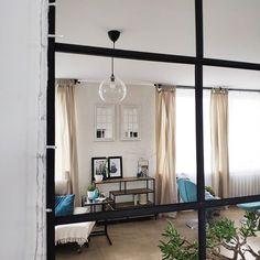 bedroom mirror living meetflyer dining decorative